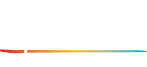 Hawaii Big Island Logo