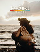 Hawaii's Official Tourism Site -- Travel Info for Your