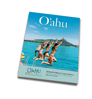 Oahu Planner