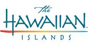 GoHawaii.com