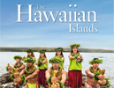 The Hawaiian Islands Guide